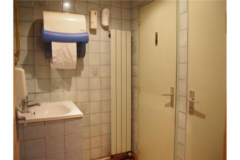 Vente local commercial Saint-cloud 220000€ - Photo 15