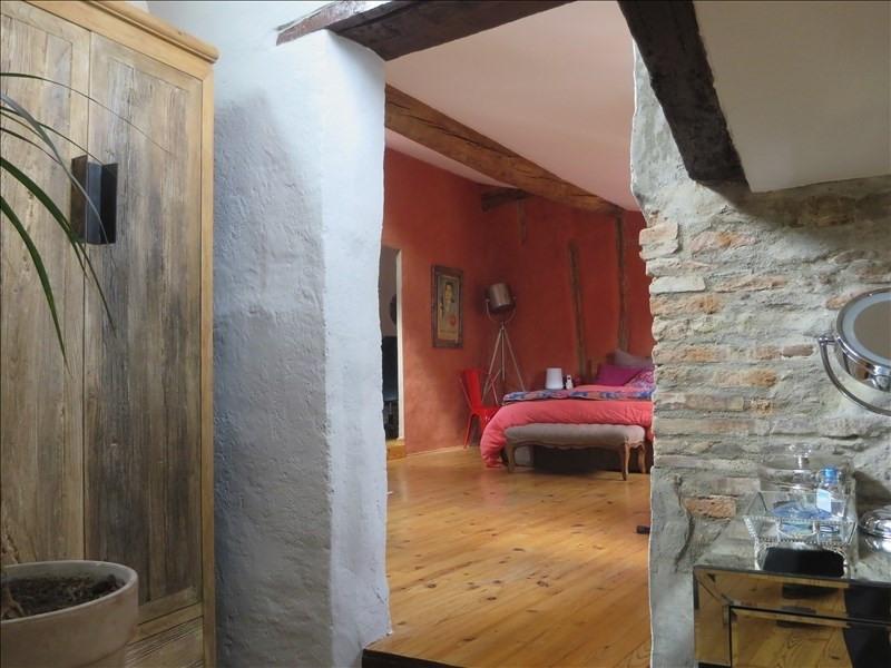 Vente maison / villa Carcassonne 300000€ - Photo 8