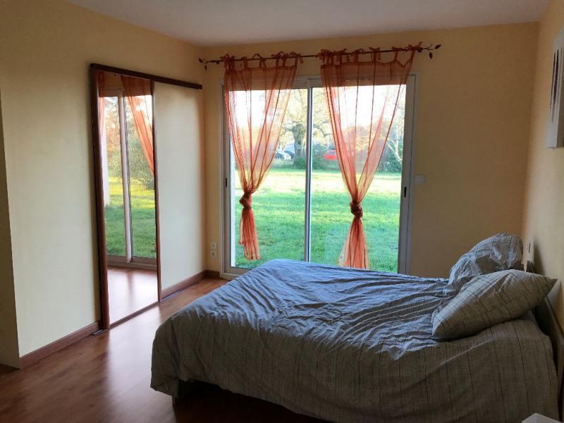 Sale house / villa Fontenilles 359000€ - Picture 7