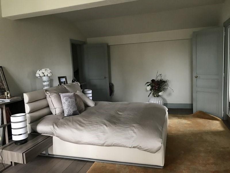 Deluxe sale house / villa Vaux sur seine 1295000€ - Picture 7