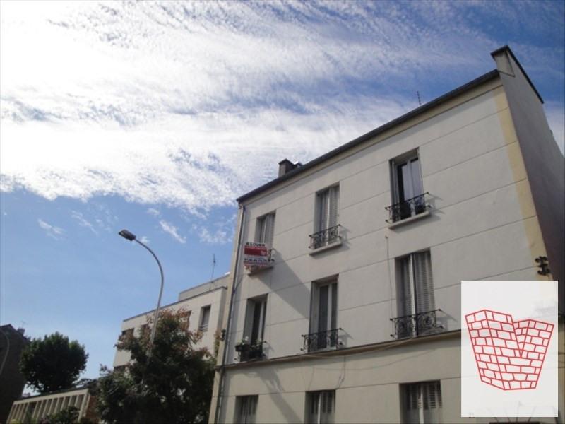 Sale apartment Bois colombes 169000€ - Picture 5