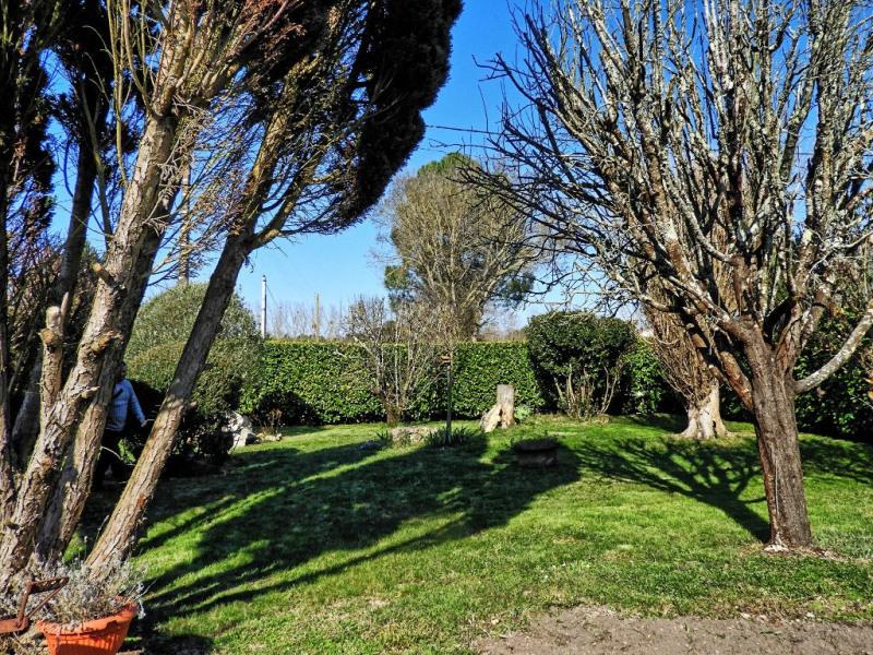 Sale house / villa Vaux sur mer 243800€ - Picture 16