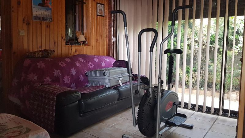 Vendita nell' vitalizio di vita casa La londe les maures 64000€ - Fotografia 9