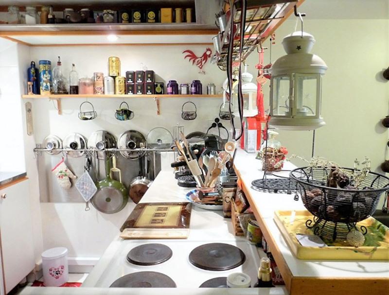 Verkoop  appartement Nice 193000€ - Foto 9