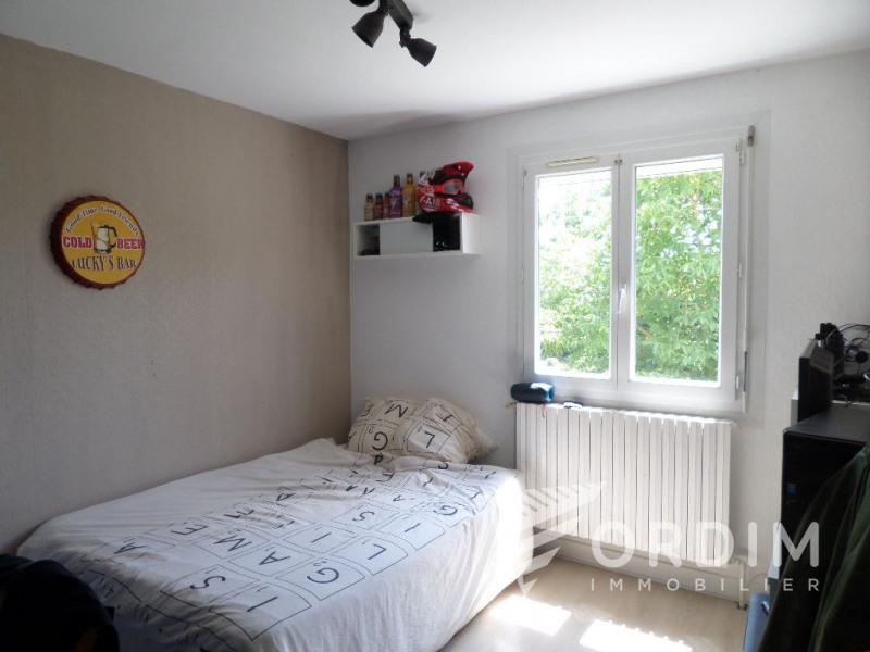 Vente maison / villa Cosne cours sur loire 115000€ - Photo 9