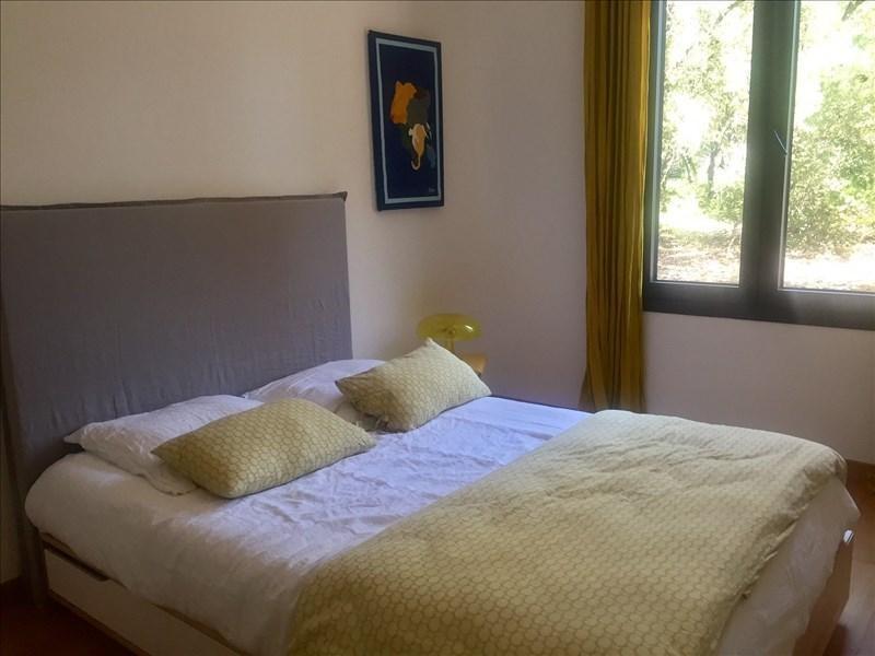 Vente de prestige maison / villa Rognes 1020000€ - Photo 10