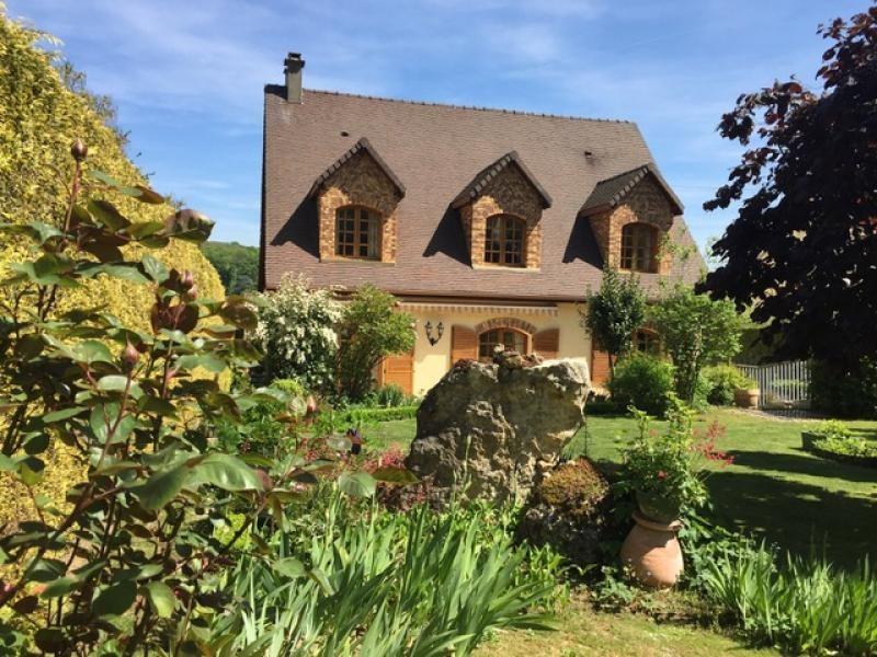 Vente maison / villa Triel sur seine 535000€ - Photo 1