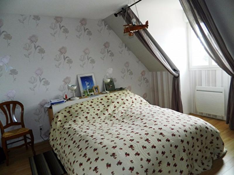 Sale house / villa Meaux 484000€ - Picture 5