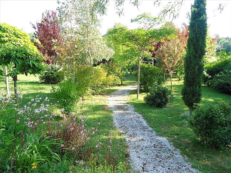Vente maison / villa Albi 368 000€ - Photo 9