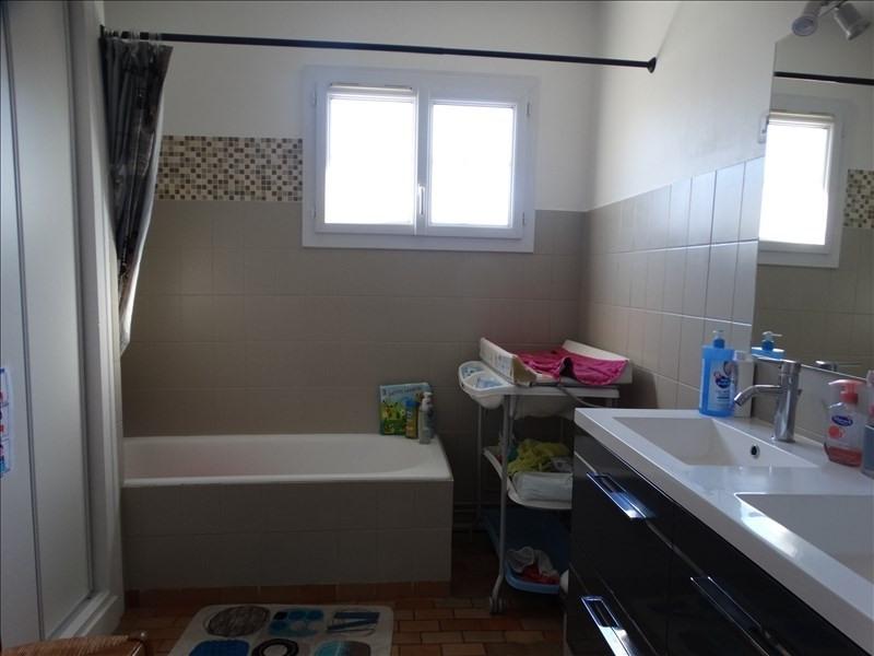 Vente maison / villa Arsac 299000€ - Photo 6