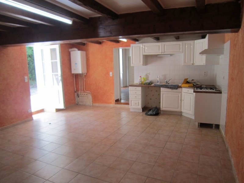 Sale house / villa Gimeux 253 000€ - Picture 18