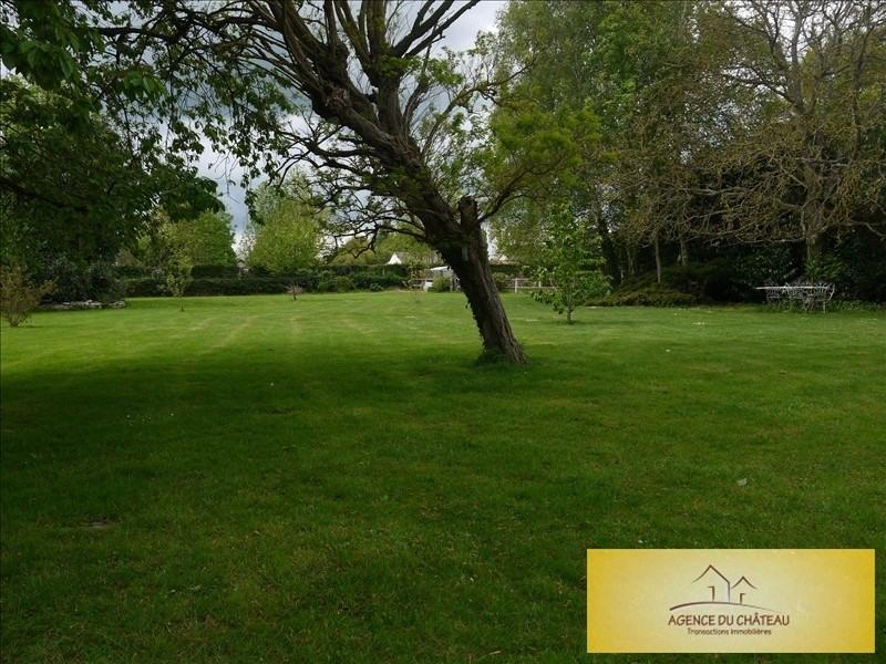 Verkoop  huis Breval 360000€ - Foto 9