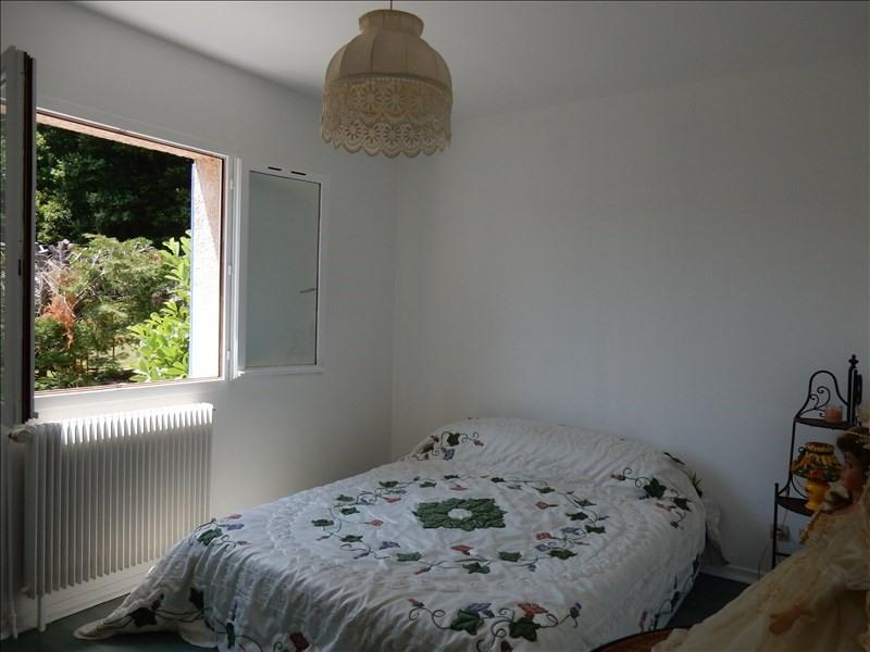 Vente maison / villa Monsteroux milieu 199000€ - Photo 9