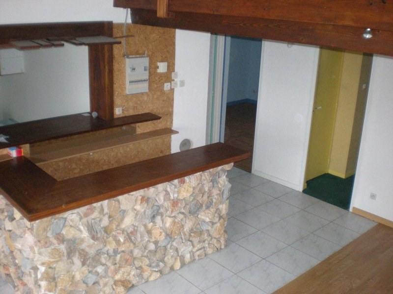 Sale house / villa Tain-l'hermitage 168000€ - Picture 10