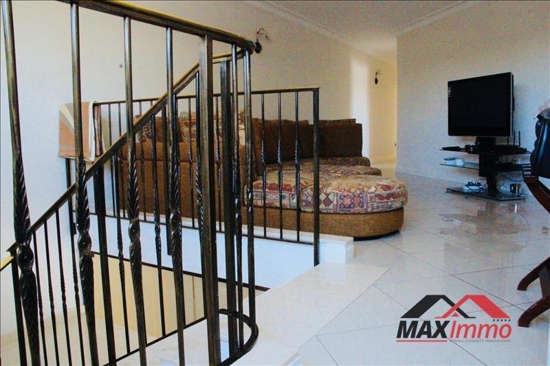 Vente de prestige maison / villa St denis 1260000€ - Photo 12
