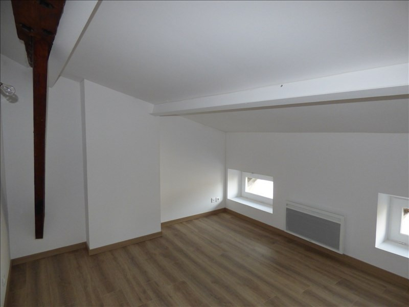 Location appartement Mazamet 445€ CC - Photo 3