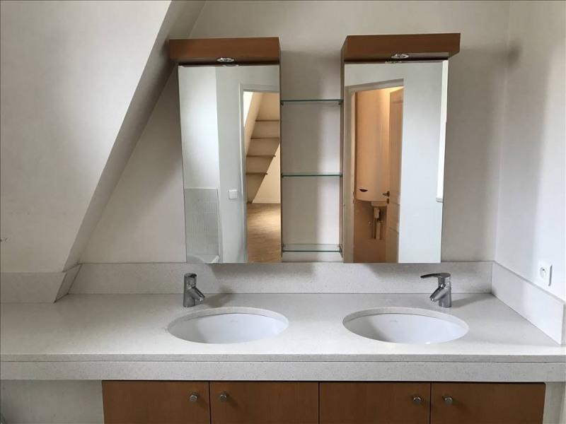 Location appartement Paris 7ème 2680€ CC - Photo 6