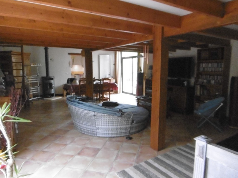 Vente maison / villa Vaire 189 500€ - Photo 3