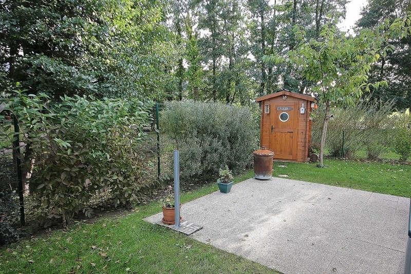 Sale house / villa Villers sur mer 358000€ - Picture 4