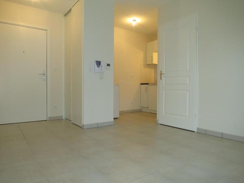 Location appartement Dijon 390€ CC - Photo 2