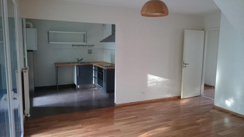 Location appartement La wantzenau 765€ CC - Photo 5