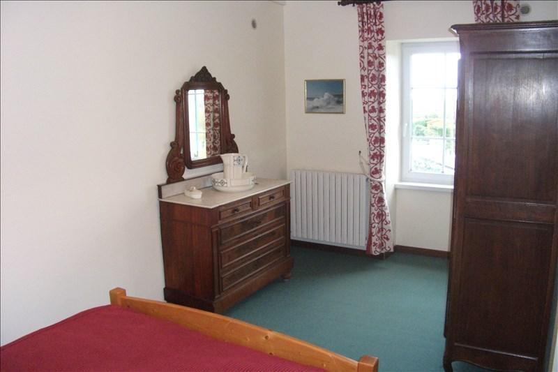 Sale house / villa Plogoff 151670€ - Picture 6