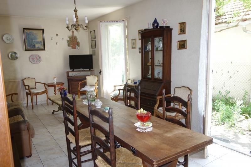 Vente appartement Merignac 255000€ - Photo 1