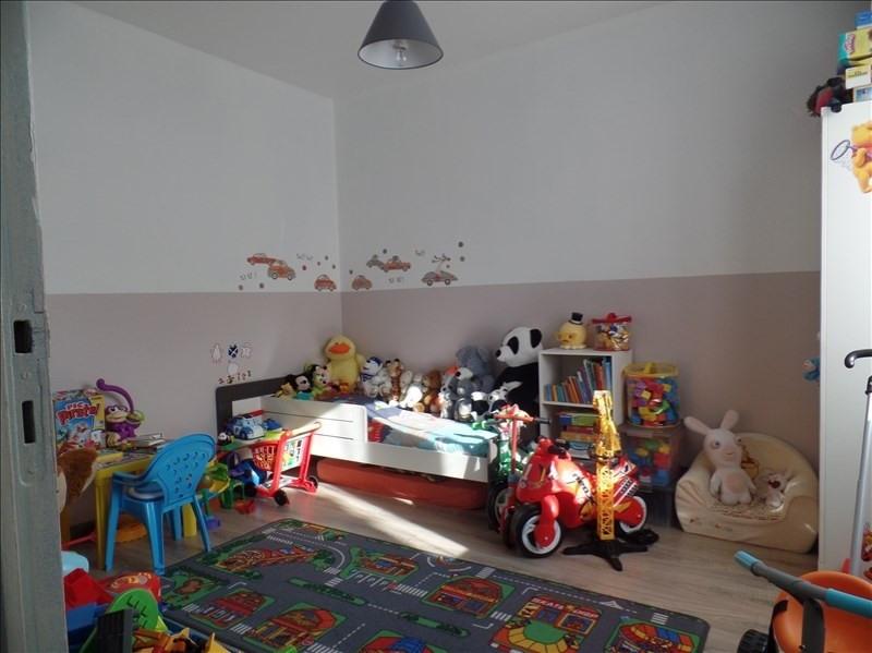 Vente maison / villa Raimbeaucourt 128000€ - Photo 5