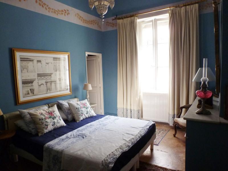 Vente maison / villa Avignon 275000€ - Photo 8