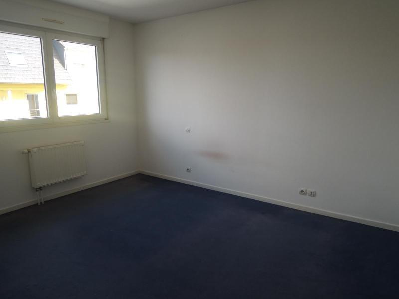 Affitto appartamento Stutzheim-offenheim 930€ CC - Fotografia 10