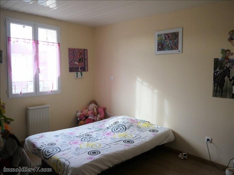 Location appartement Castelmoron sur lot 485€ +CH - Photo 5