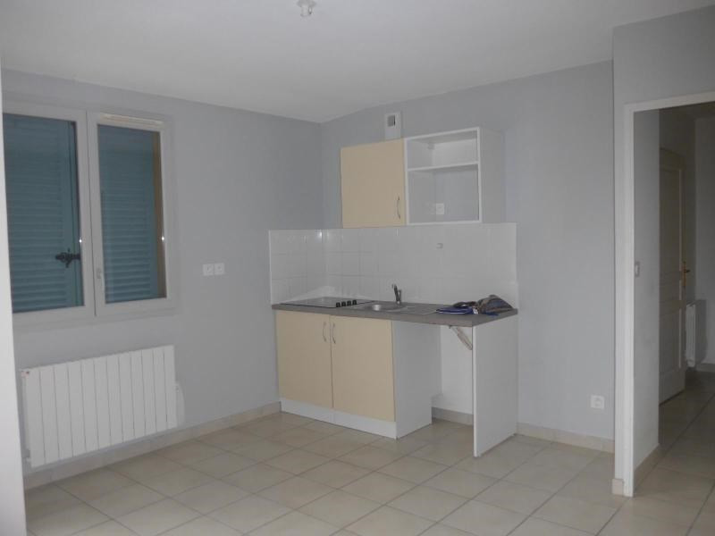 Location appartement Curis au mont d or 745€ CC - Photo 5