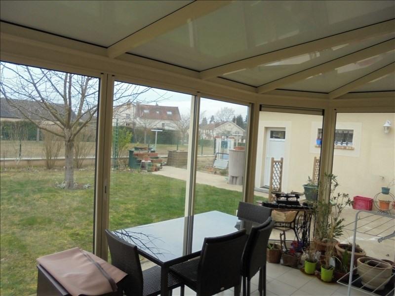 Vente maison / villa Moulins 262000€ - Photo 6