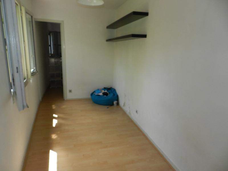 Rental apartment Toulouse 388€ CC - Picture 4