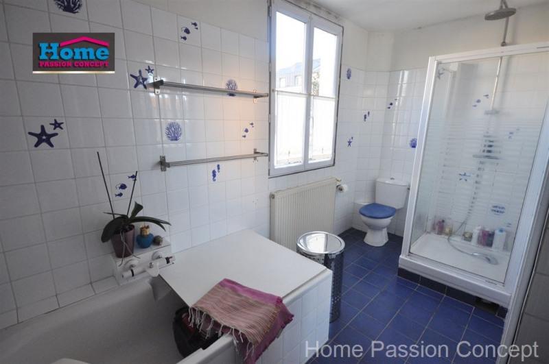 Vente maison / villa Nanterre 676000€ - Photo 6