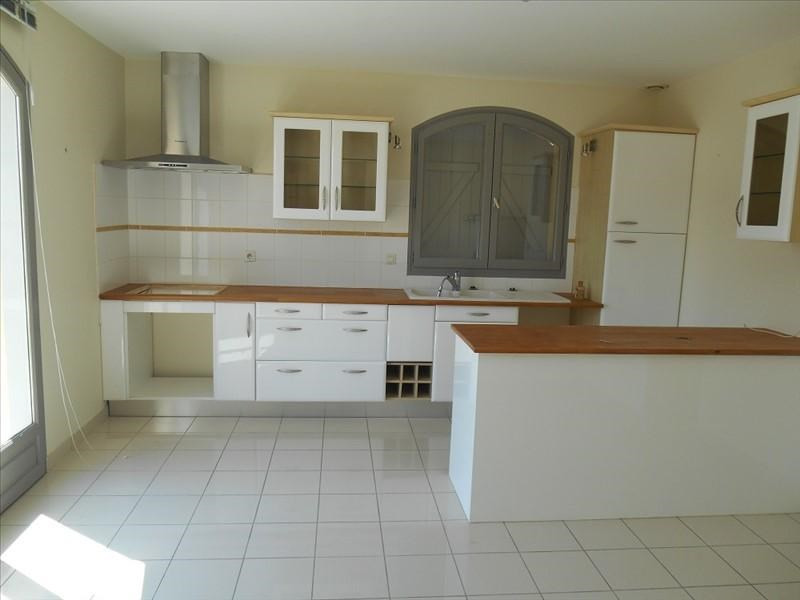Deluxe sale house / villa Troyes 375000€ - Picture 2