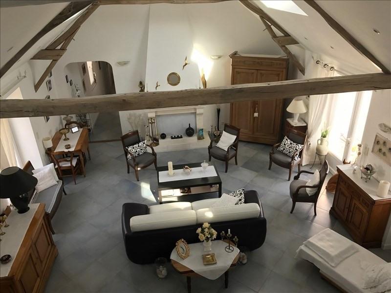Sale house / villa La plaine sur mer 379600€ - Picture 6
