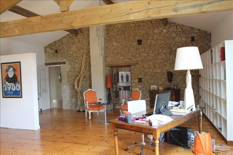 Sale house / villa St julia 425 000€ - Picture 7