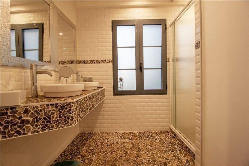 Sale apartment Pau 187250€ - Picture 9