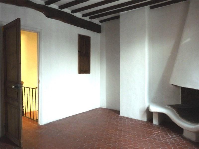 Vente maison / villa Jouques 252000€ - Photo 6