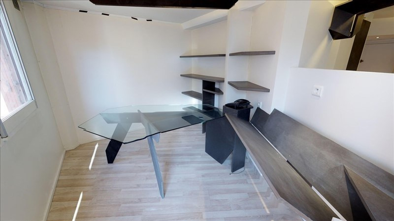 Sale office Vanves 300000€ - Picture 5