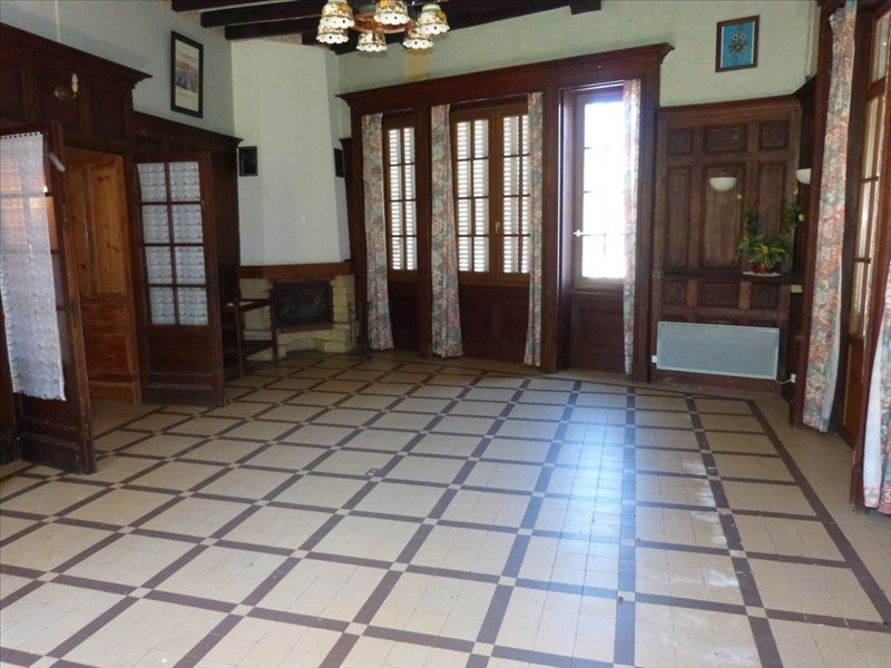 Vente maison / villa Moulares 375 000€ - Photo 2