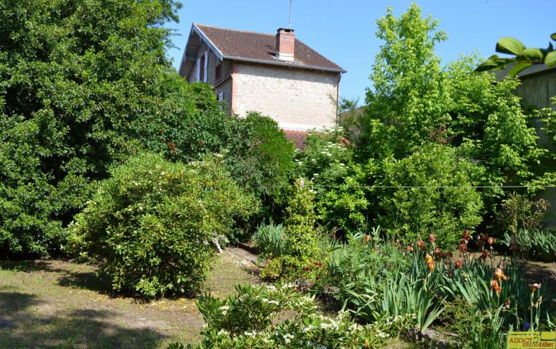 Vente maison / villa Lavaur 165000€ - Photo 14