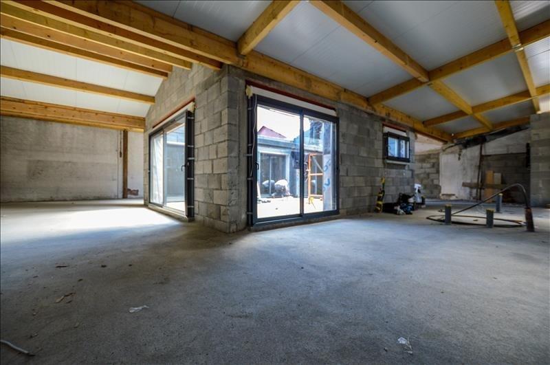 Vente loft/atelier/surface Pau 214000€ - Photo 1