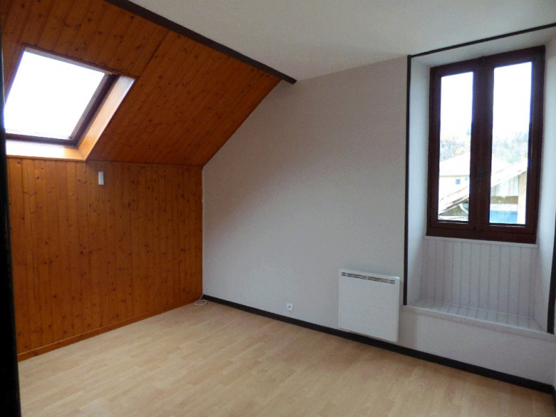 Alquiler  apartamento Aix les bains 625€ CC - Fotografía 4