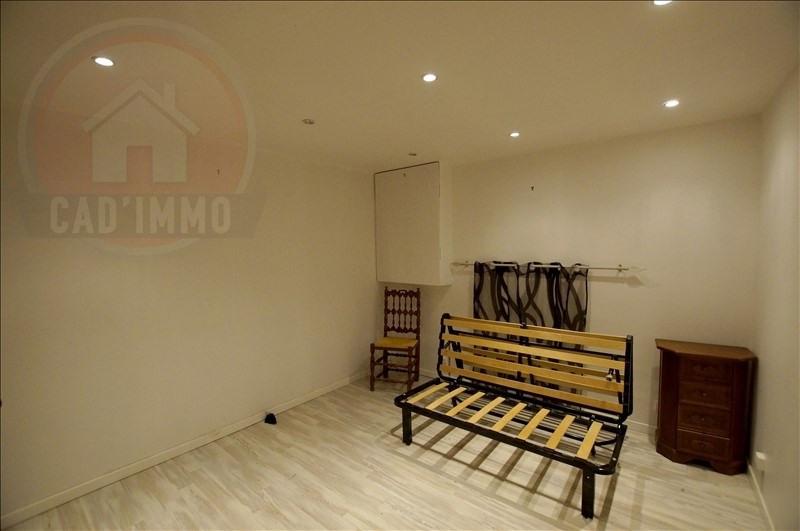 Sale house / villa Bergerac 318000€ - Picture 12