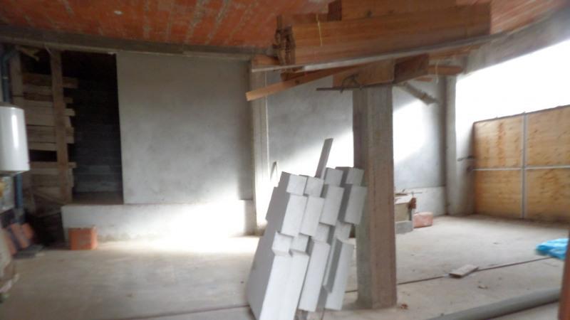 Sale house / villa Le monastier sur gazeille 195000€ - Picture 21