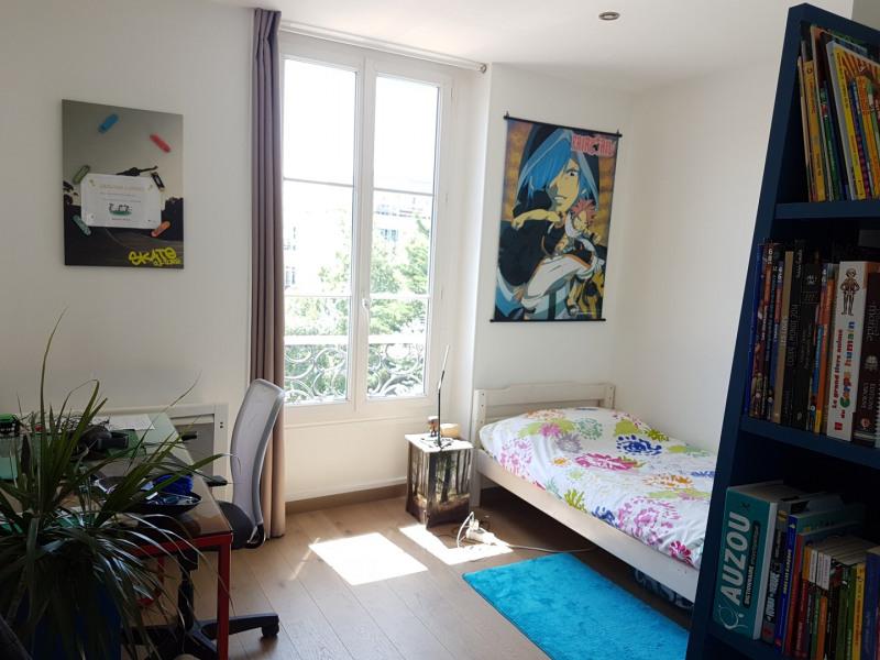 Sale apartment Enghien-les-bains 399000€ - Picture 4
