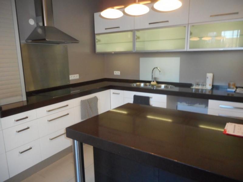 Vente maison / villa Ormesson sur marne 745000€ - Photo 2