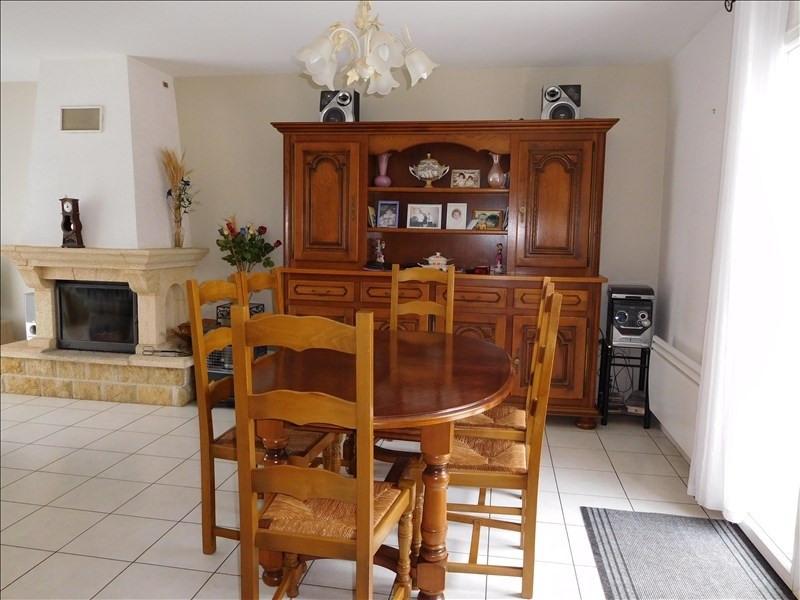 Vente maison / villa St yzan de soudiac 189000€ - Photo 2
